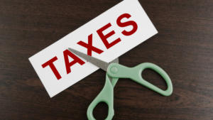 Recruitment Agencies, What's Your Process to Protect Against Tax-Evasion?