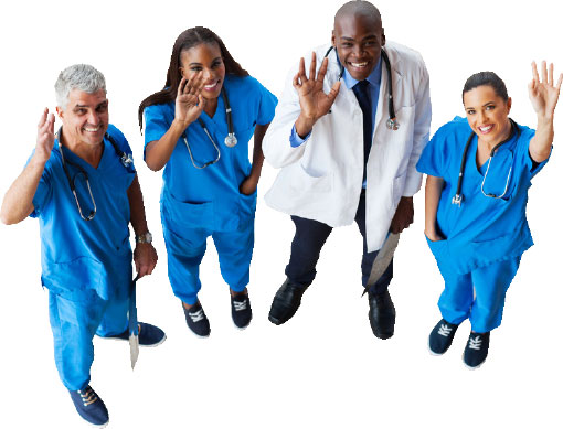 challenges-that-healthcare-workers-now-face