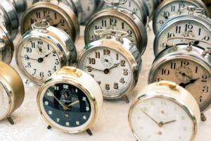 Data Subject Access Requests- Tips to beat the clock!
